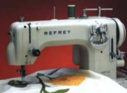 Rerey 427