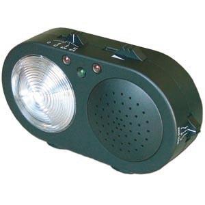 Amplificador de Timbre SPCtelecom AS0015