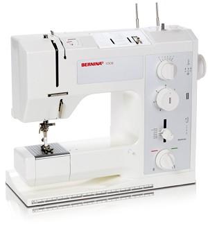Máquina de coser doméstica  BERNINA 1008
