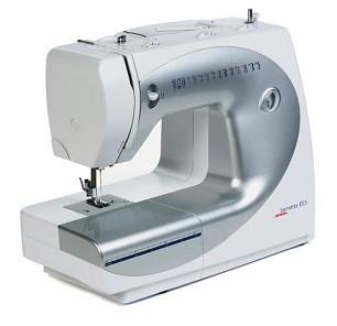 Máquina de coser doméstica  BERNINA Bernette moscow 2