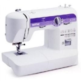 Máquina de coser doméstica BROTHER XL-5500
