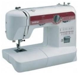 Máquina de coser doméstica BROTHER XL-5600