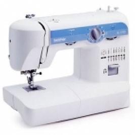 Máquina de coser doméstica BROTHER XL-5700