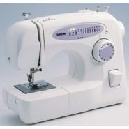 Máquina de coser doméstica BROTHER XL-2230