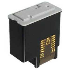 Cartucho de Tinta para Fax  SPCtelecom CT 12