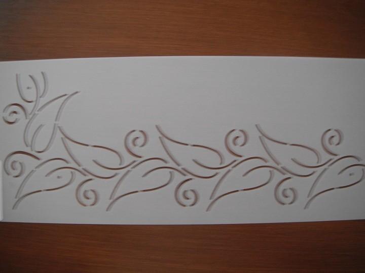 Magnífico Plantillas De Papel Para Patchwork Motivo - Colección De ...