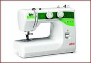 Máquina de coser doméstica  ELNA 1000
