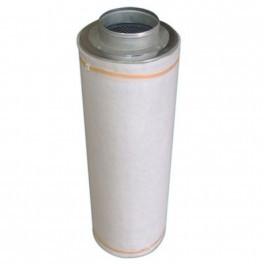 Filtro Carbono Economy Profesional 315/750