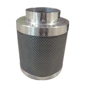 FILTRO CARBON ACTIVO KOLAIR 150 MM (540 M3/H)
