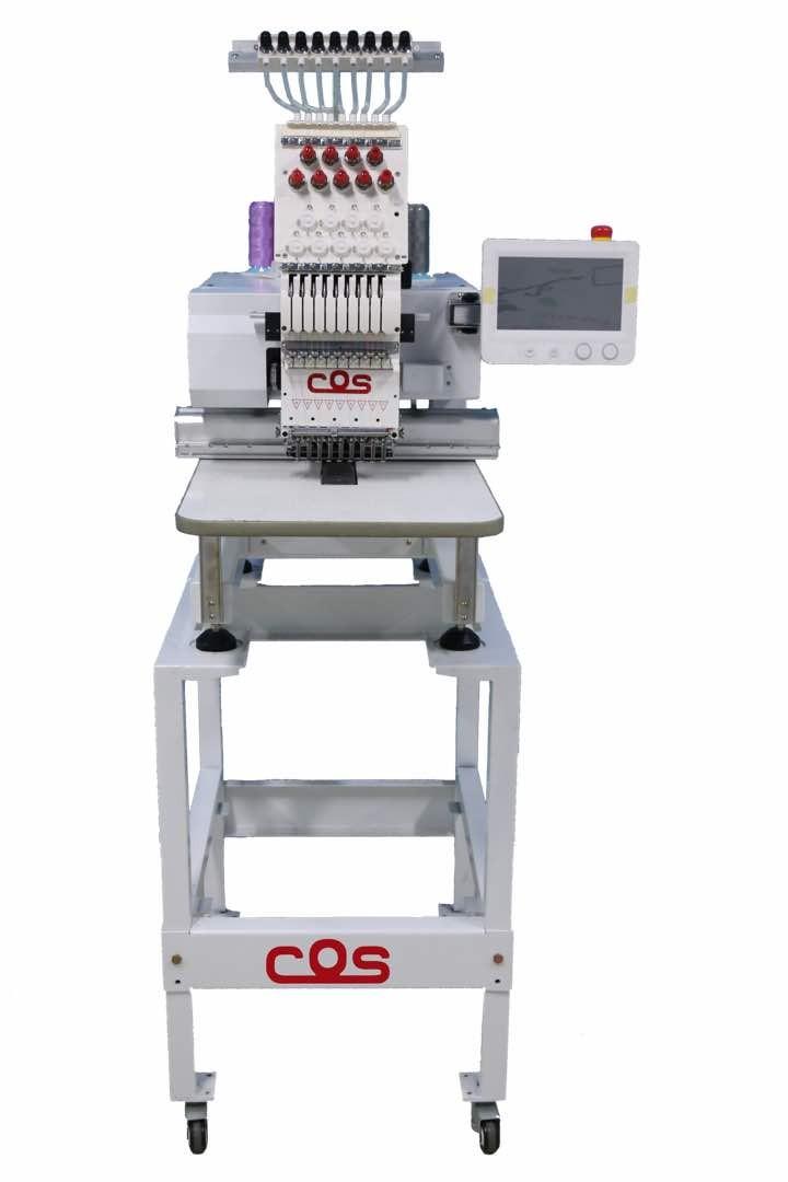 COS-W 901