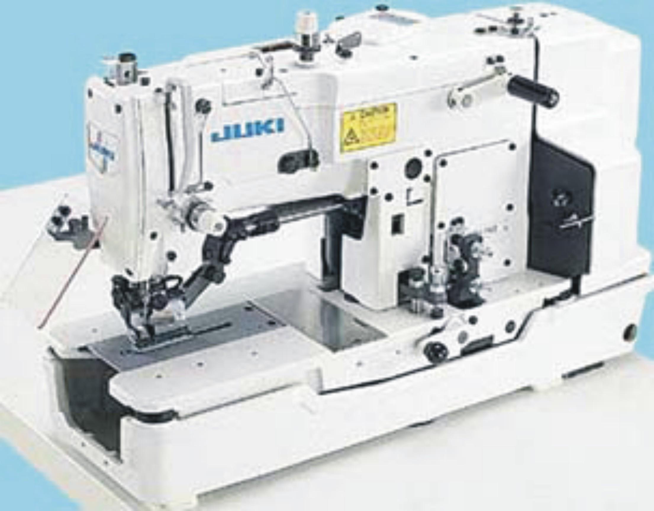 Сasa: Maquinas de coser industriales usadas juki