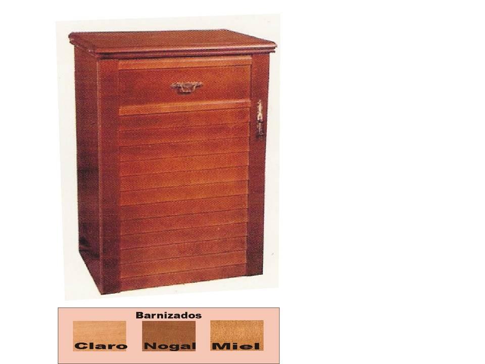 Tu tienda online de confianza n 03 mueble maquina de - Mueble para maquina de coser ...