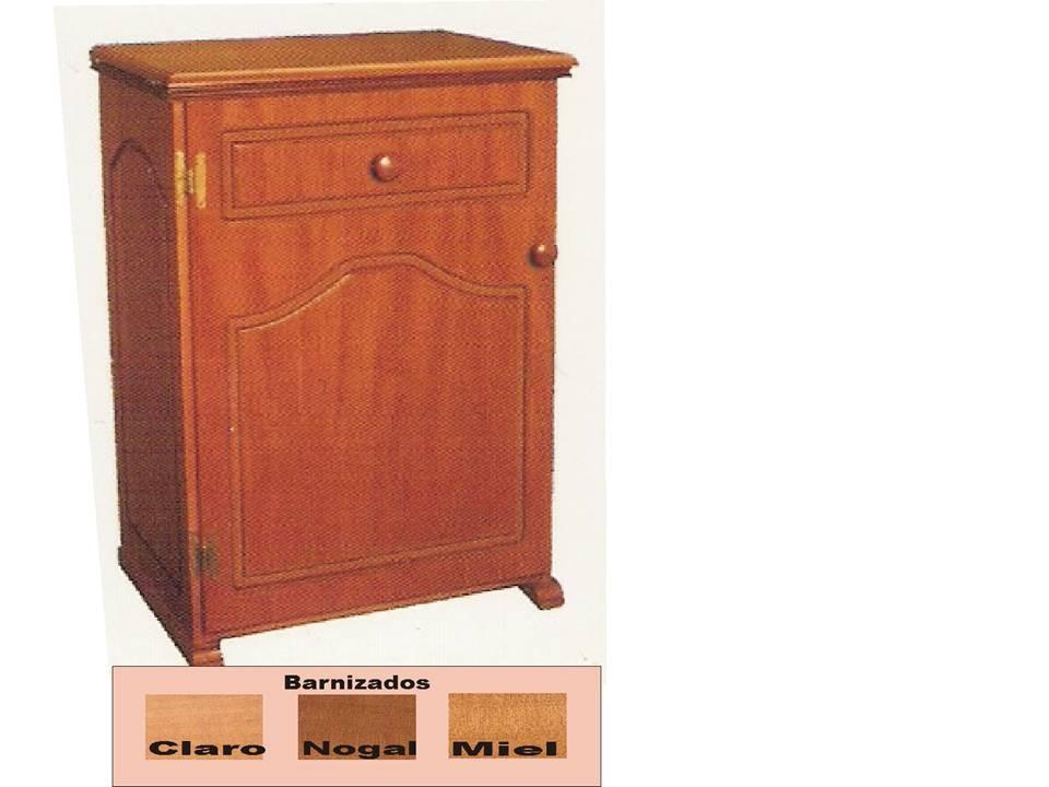 Tu tienda online de confianza n 07 mueble maquina de - Mueble para maquina de coser ...
