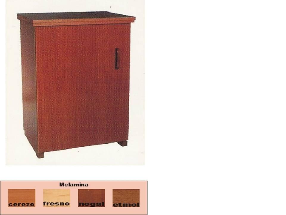 Tu tienda online de confianza n 01 mueble maquina de - Mueble para maquina de coser ...