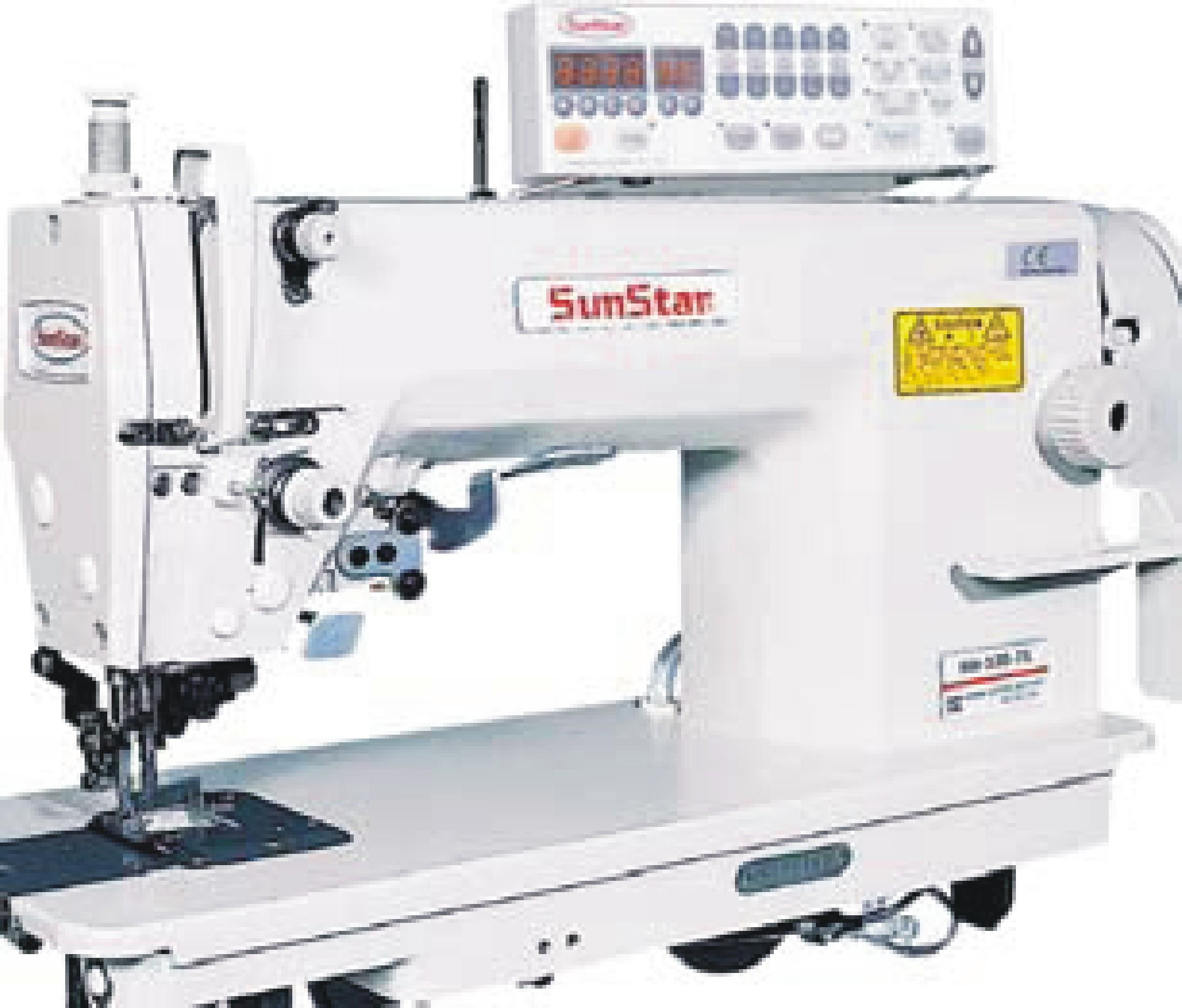 Maquina de coser buscar: Maquinas de coser industriales