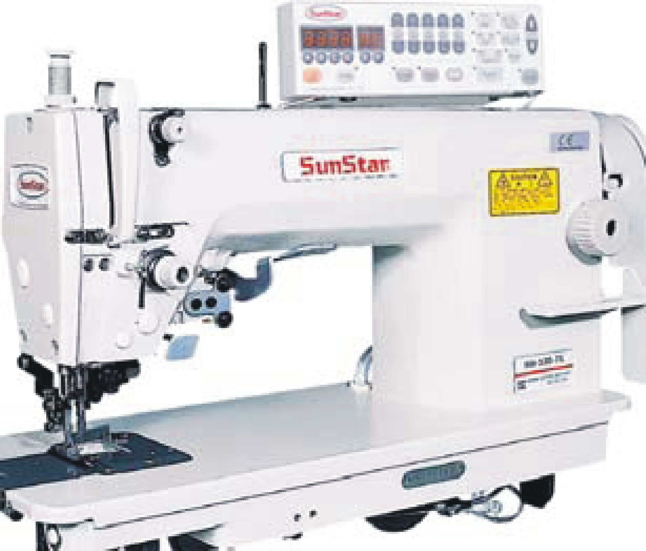 Maquina de coser buscar: Comprar maquina de coser industrial