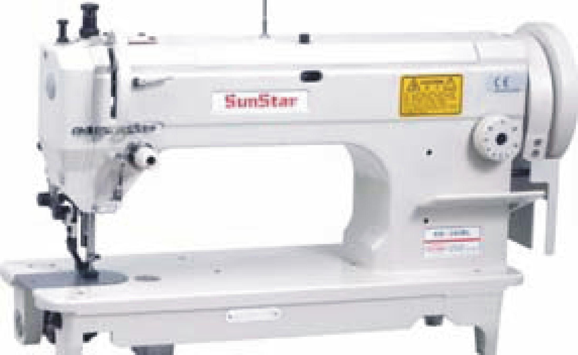 Maquina de coser buscar maquinas coser industriales for Maquinas de coser zaragoza