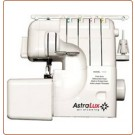 AstraLux 820
