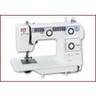 Máquina de coser doméstica ALFA 393