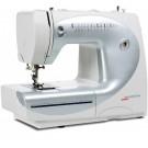 Máquina de coser doméstica  BERNINA Bernette E66