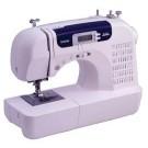 Máquina de coser doméstica   BROTHER BC-2500