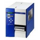 Impresora de Etiquetar Serie Spectra