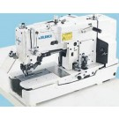 Máquina de coser industrial JUKI LBH-782U