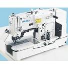 Máquina de coser industrial JUKI LBH-783U