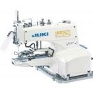 Máquina de coser industrial JUKI MB-1377