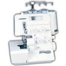 Máquina de coser doméstica  JUKI MO-655