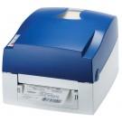 Impresora de Etiquetar Serie Micra 104/8