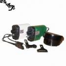 Motor OCEL Mod.67/45