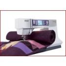 Máquina de coser doméstica  PFAFF Expression 3.0