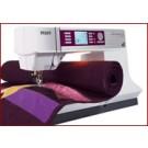 Máquina de coser doméstica  PFAFF Expression Quilt 4.0