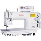 Máquina de coser industrial SUNSTAR KM-350-7S-AK
