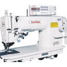Máquina de coser industrial SUNSTAR KM-530-7S-AK