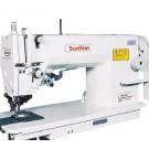 Máquina de coser industrial SUNSTAR KM-530