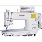 Máquina de coser industrial SUNSTAR KM250A-7S-AK